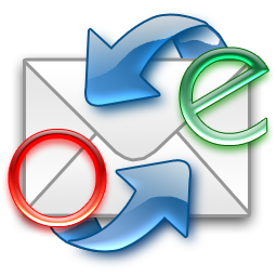 Recovery for Outlook-Express