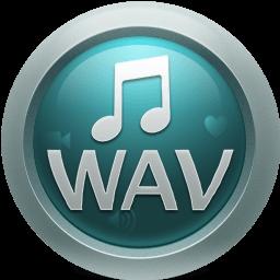 OSS MP3-WAV Converter
