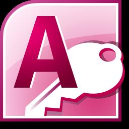 ASP文件下载组件