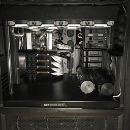 Resolution xCase