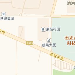 晨明手机商务网...