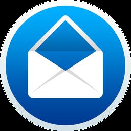Outlook反垃圾邮件过滤软件--反垃圾卫士