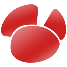 SQLExplorer 2000 數據庫管理工具