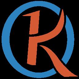 客户王(CRM软件) 精简版