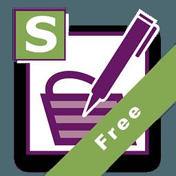 iSignature Word电子签名印章软件