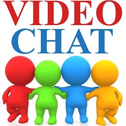 99lover视频聊天工具