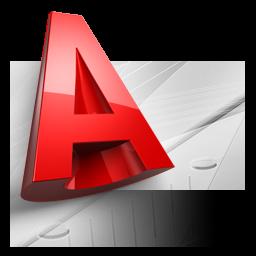 AutoCAD速度训练...