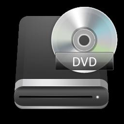 Bingo DVD Rippe...