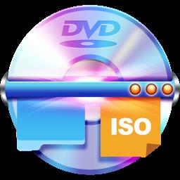 A4 DVD Shrinker