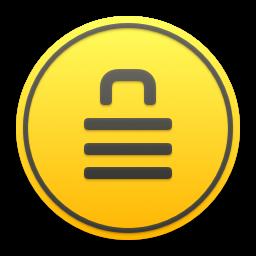 文档加密器