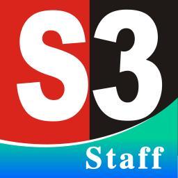 博卡S3美容美发管理系统 8.13