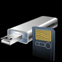 3Q iPod Video Converter