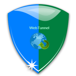 HTTP-Tunnel