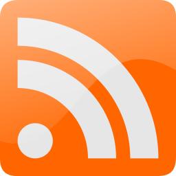 Fast RSS Reader