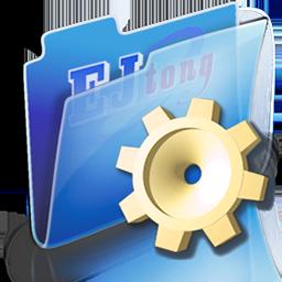 凡喜支票打印管理软件