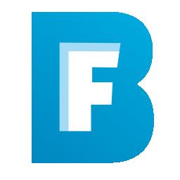 FontLister