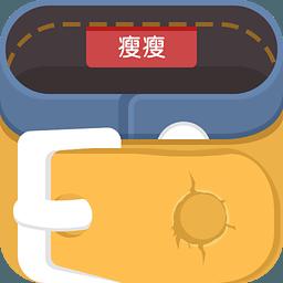 卓信浙江施工安全资料鸿运国际娱乐智能版2010