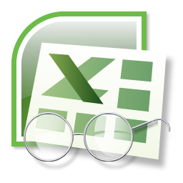 Excel Viewer 20...