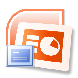 PowerPoint Viewer 2007 SP1