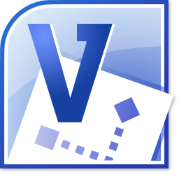 Visio Viewer 2007