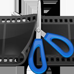 AVI/MPEG/ASF/WMV Splitter