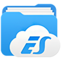 Aidem File Explorer