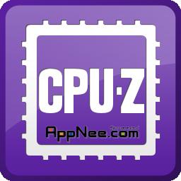 ClipX 1.0.3.9g  汉化版