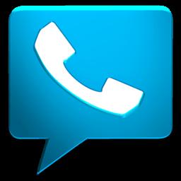 vtalk网络语音软件客户端