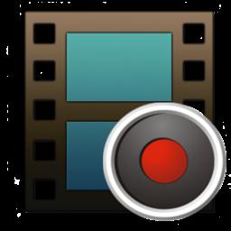 Easy Screen Recorder