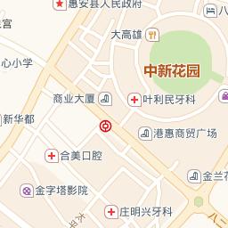 福建省建筑工程...