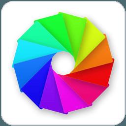 VideoReDo Plus 3.10.3.629