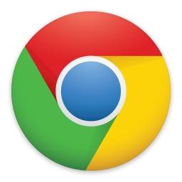 万维网简 RSS 浏览器
