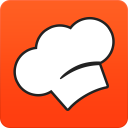 e助理餐饮娱乐管理软件