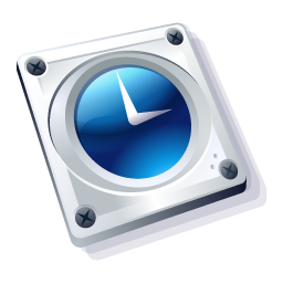 Computer Alarm Clock