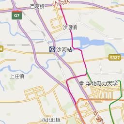 ChineseStar(汉...