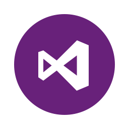Developer Express Refactor Pro for Visual Studio