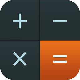 MD5计算工具