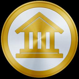 开天财务管理系统