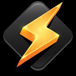 LyricFX for Winamp