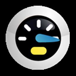TuneXP 1.5.0