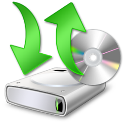 Easy File Backup
