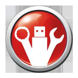 Paragon Hard Disk Manager 6.01.847 汉化版