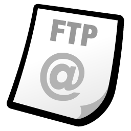 Anonymous FTP Search