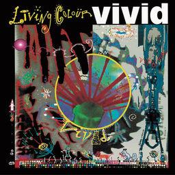 VividLyrics