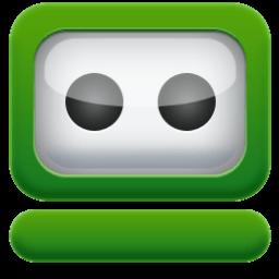 AI RoboForm