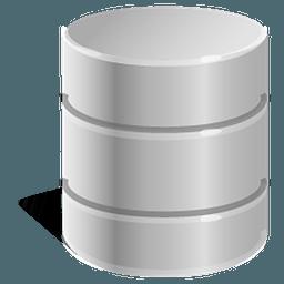 SQLBrowser(数据浏览器)