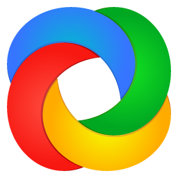 小聪服装版(SQL)