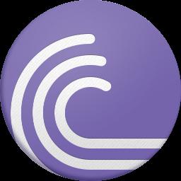 BitCometTracker