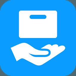 忠国仓库管理系统网络(SQLserver共享版)