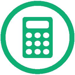 学生收费管理软件 6.0(完全网络版)